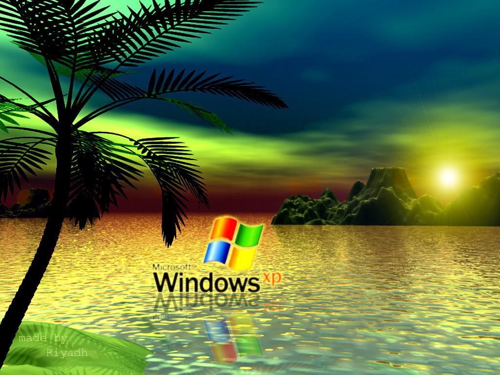 обои windows на рабочий стол 1024 на 768 № 251367 бесплатно